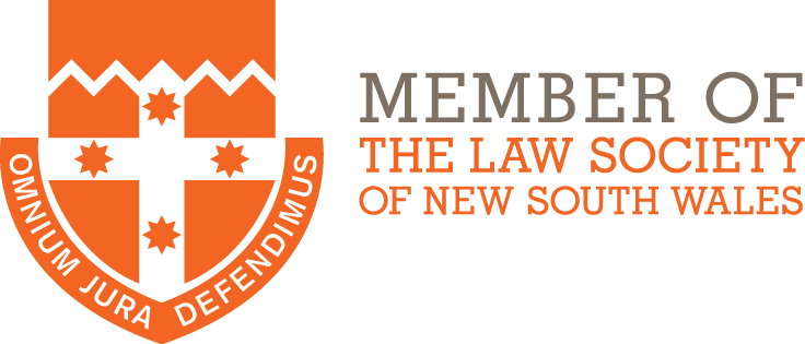 Member of Law Society_RGB.png