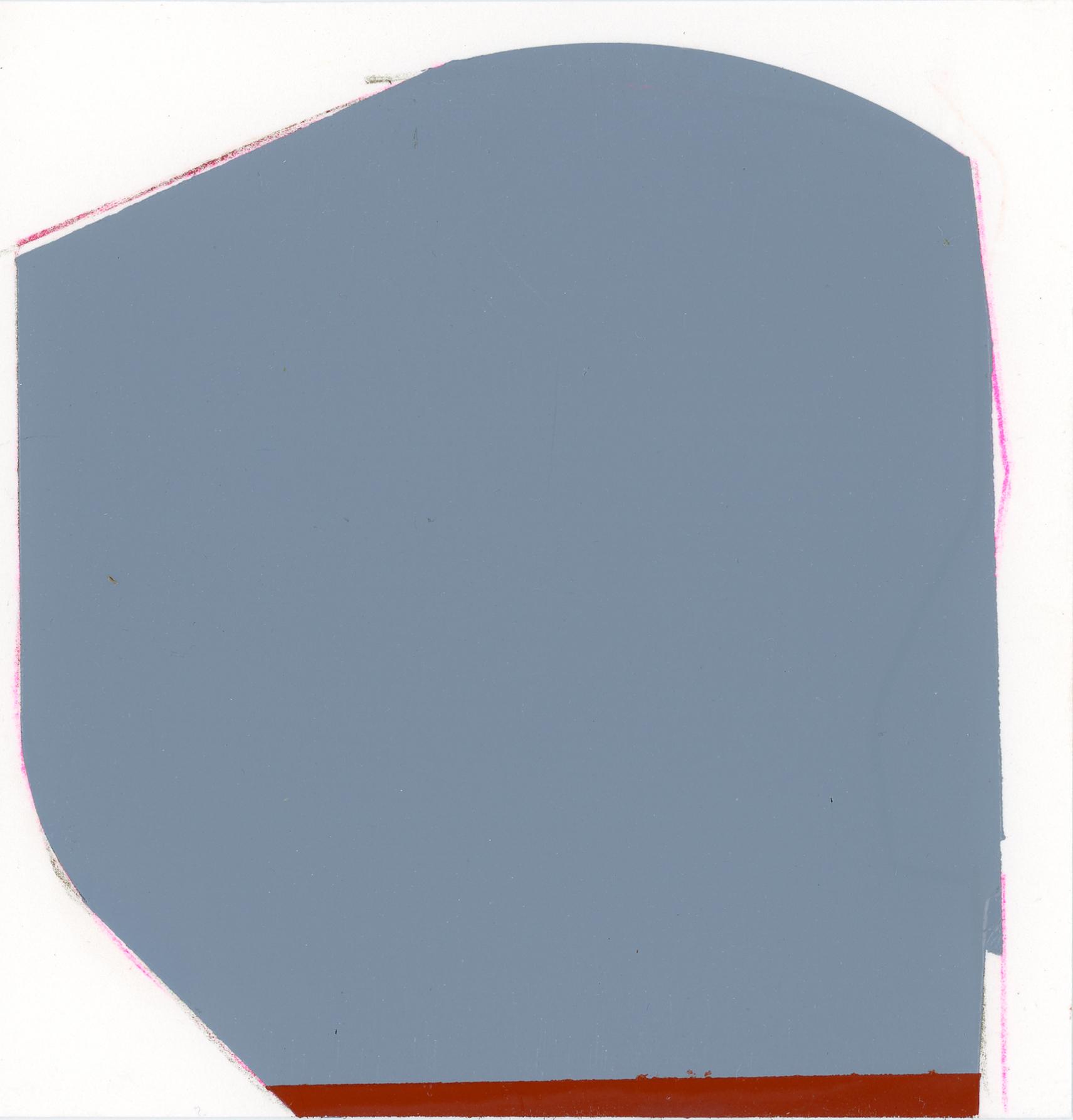 drawing029.jpg