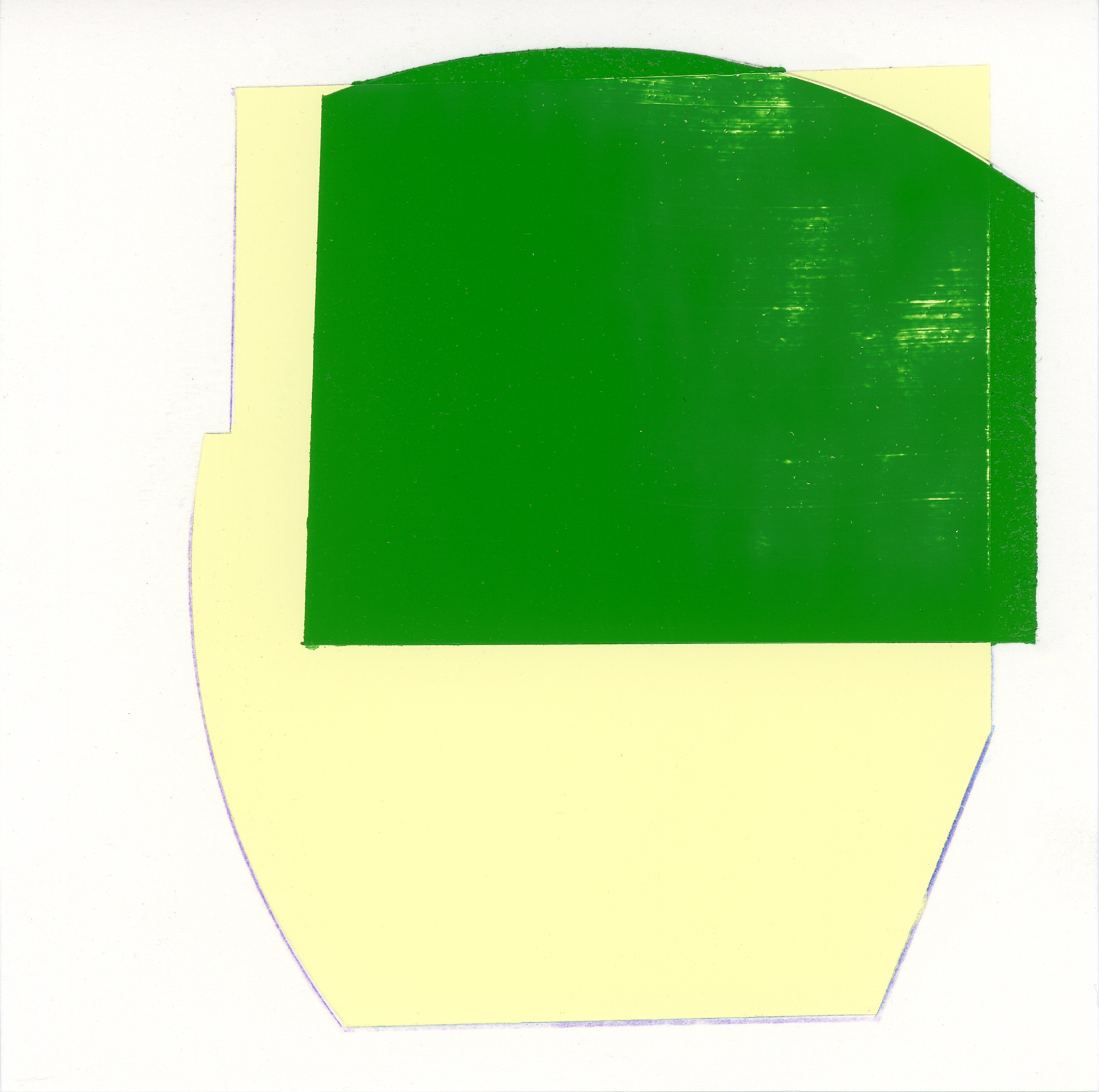 drawing046.jpg