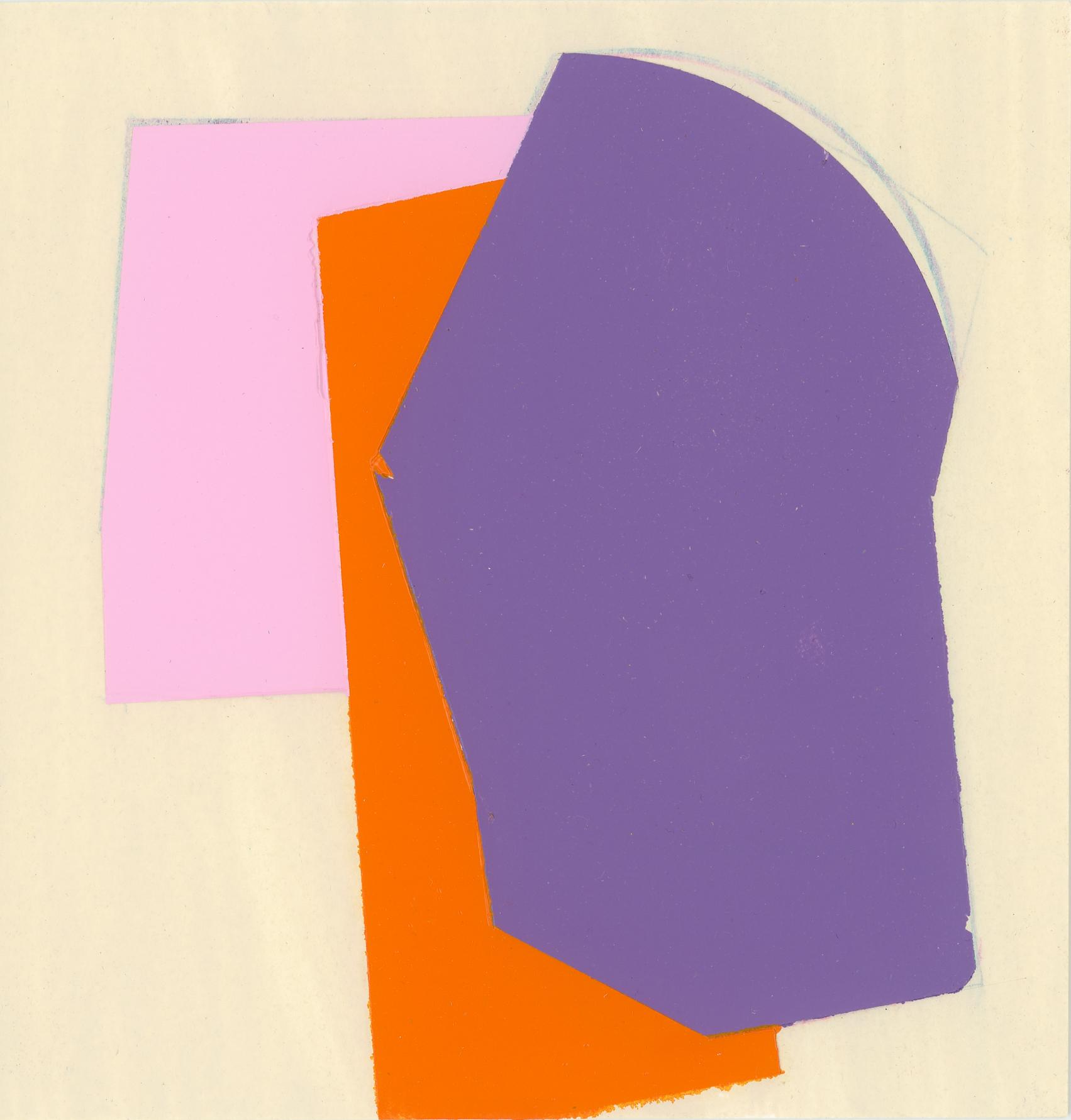 drawing033.jpg