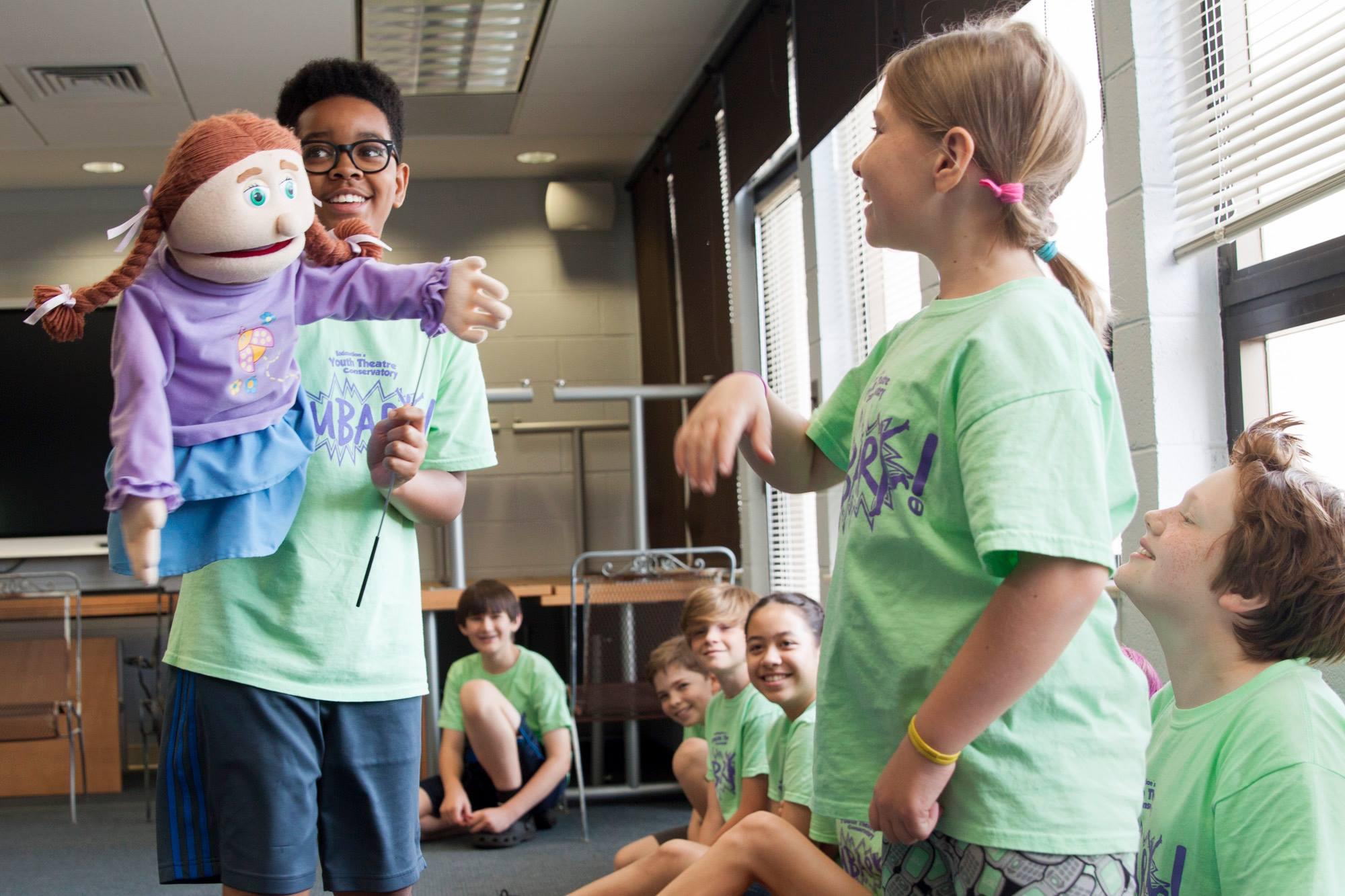 embark puppet 2.jpg