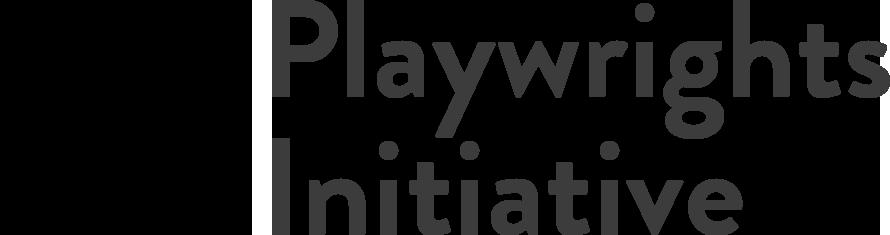 PLI logo grey.png