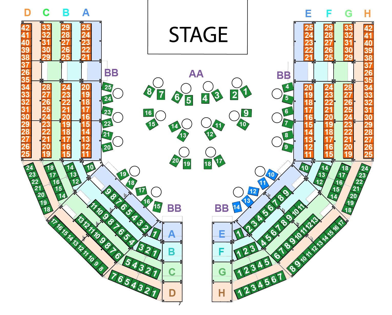 My+Way+Seating+Graphic.jpg
