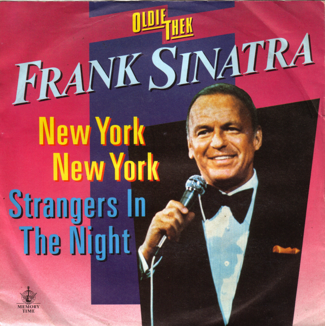 frank_sinatra-theme_from_new_york_new_york_s_1 (1).jpg