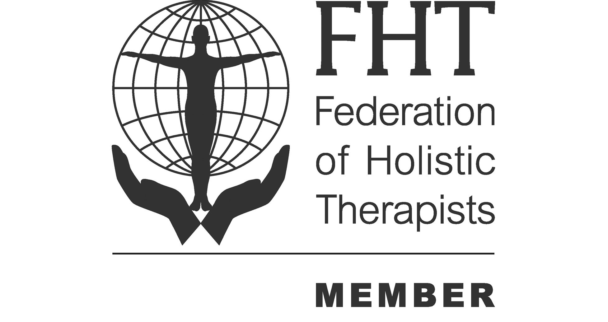 Reef Therapies FHT Member Federation of Holistic Therapists Worthing Therapy Nikki Reef