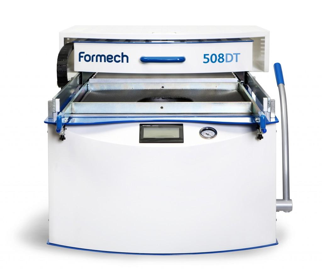 Vacuum-Forming-Machine-508DT-03-e1437649503887-1024x857.jpg