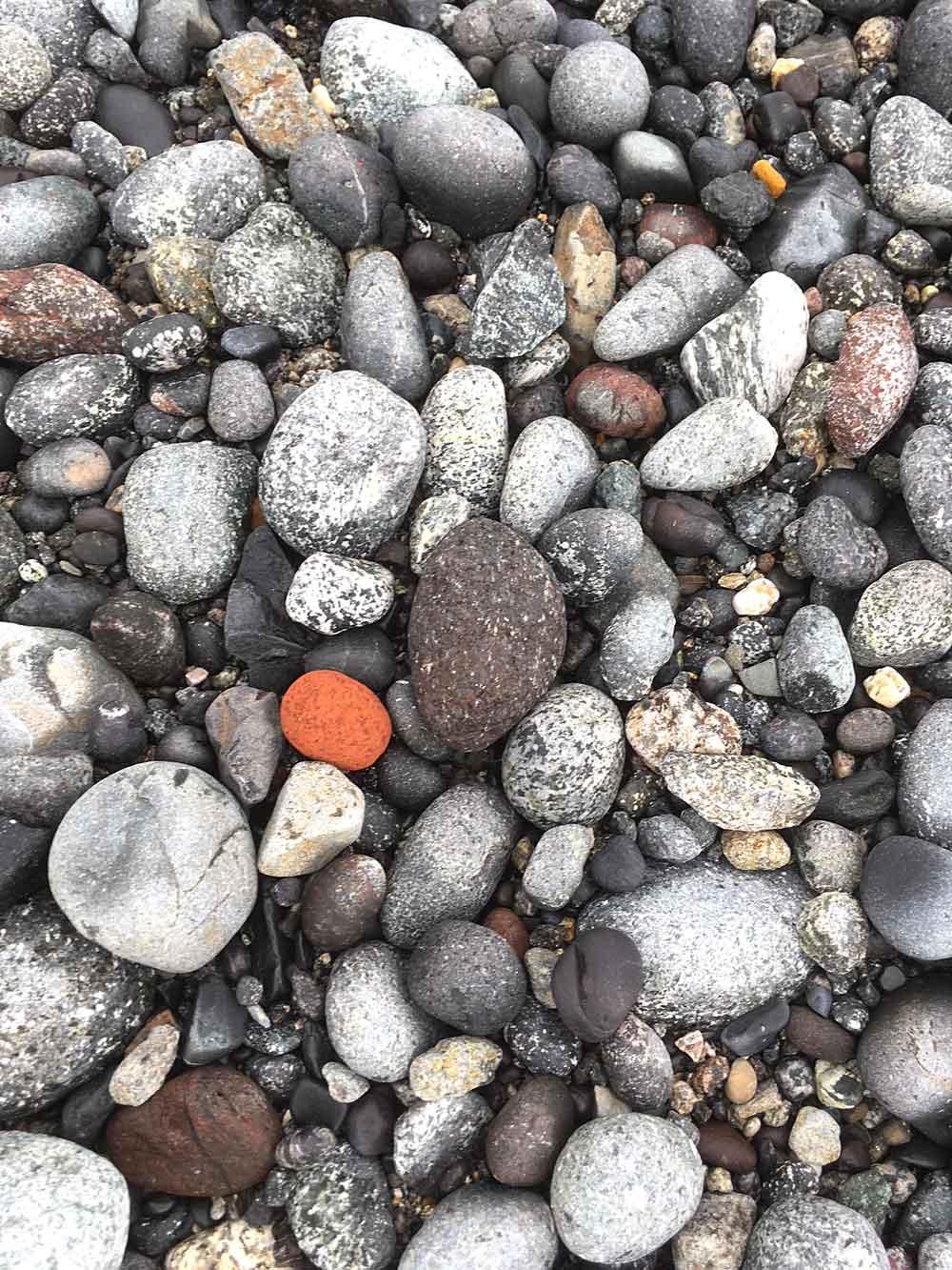 websorange-stone.jpg