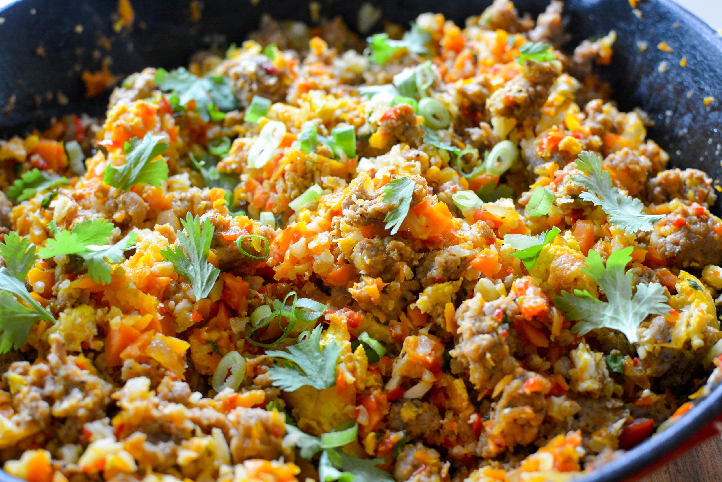 veggie fry 1.jpg
