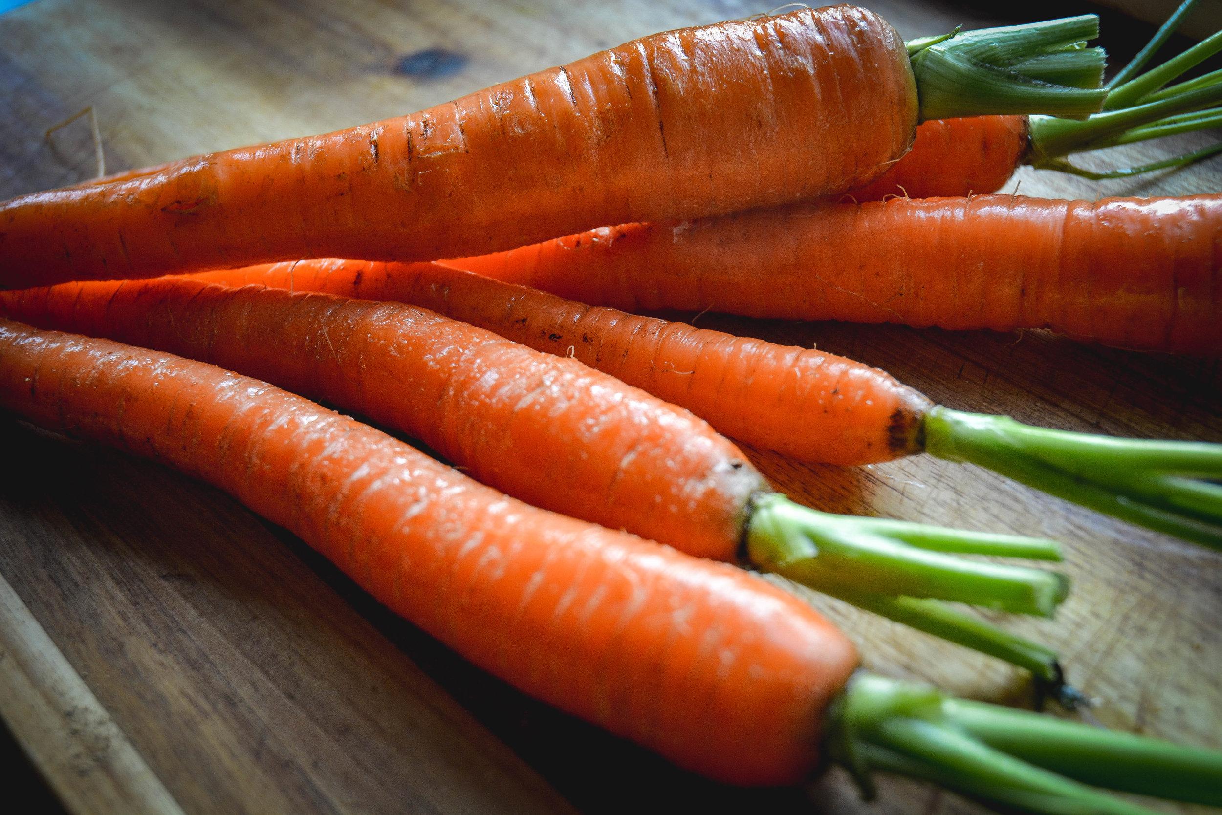 carrots for soup (1 of 3).jpg
