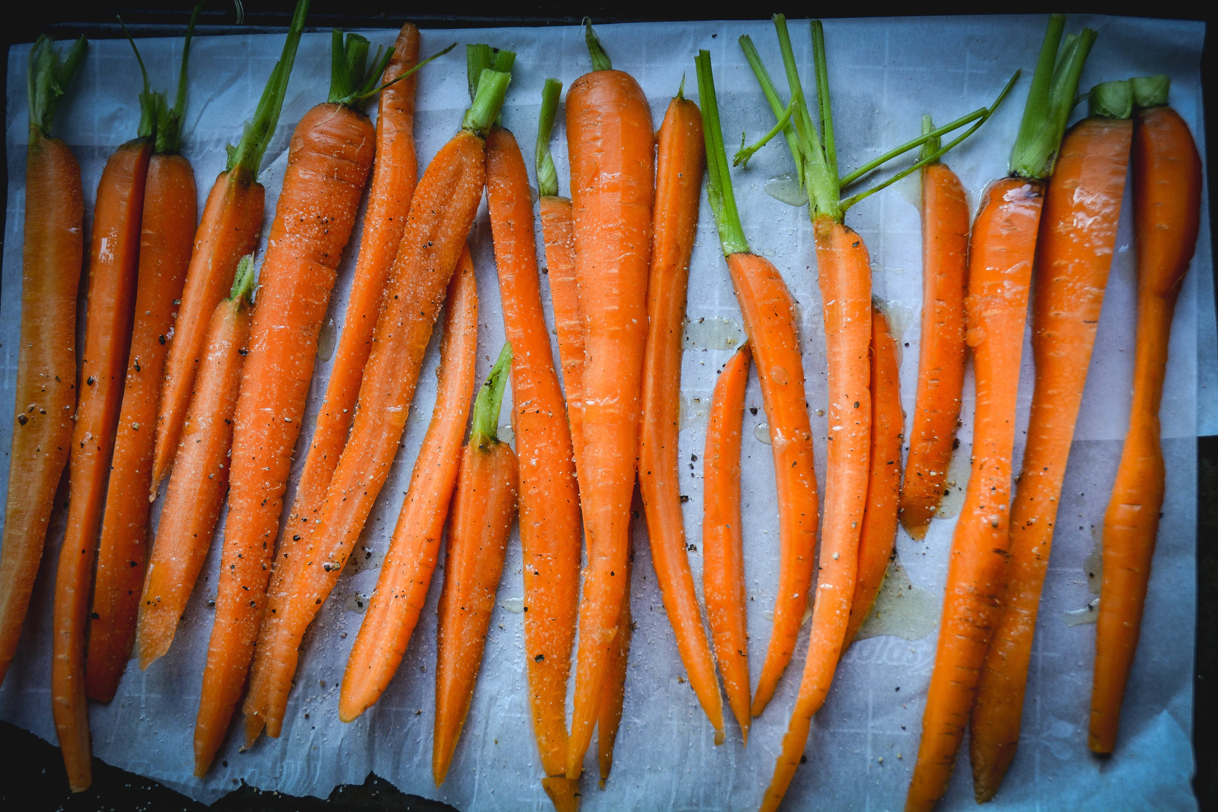 carrots for soup (2 of 3).jpg