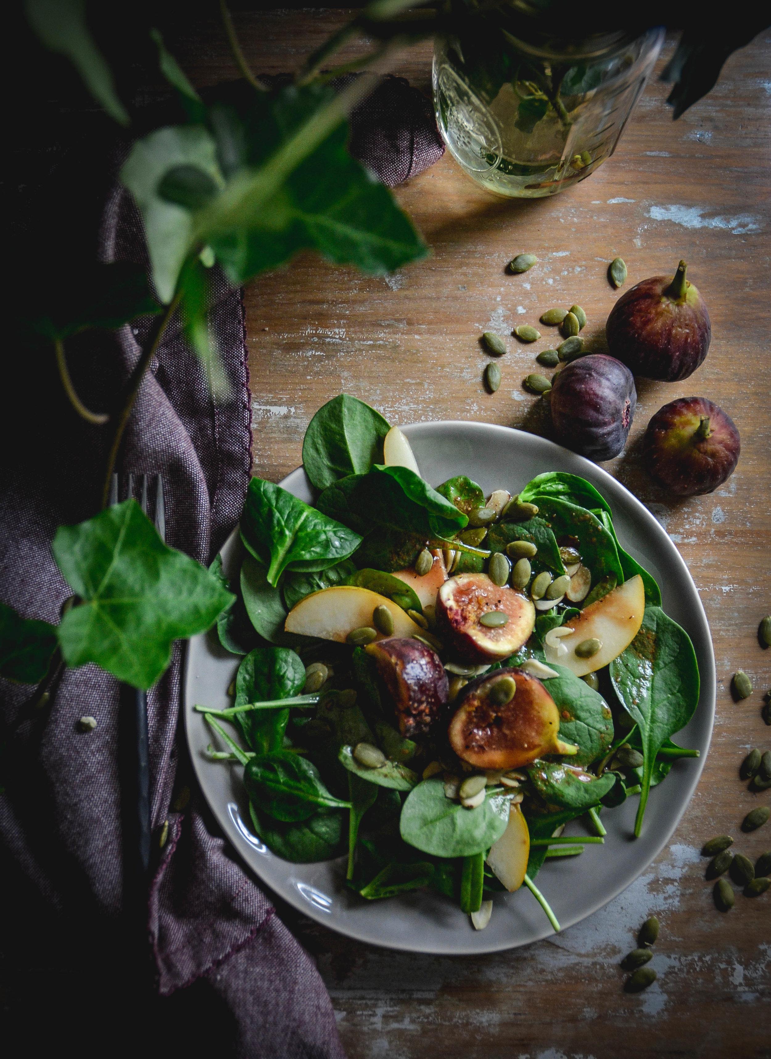 salad (3 of 5).jpg