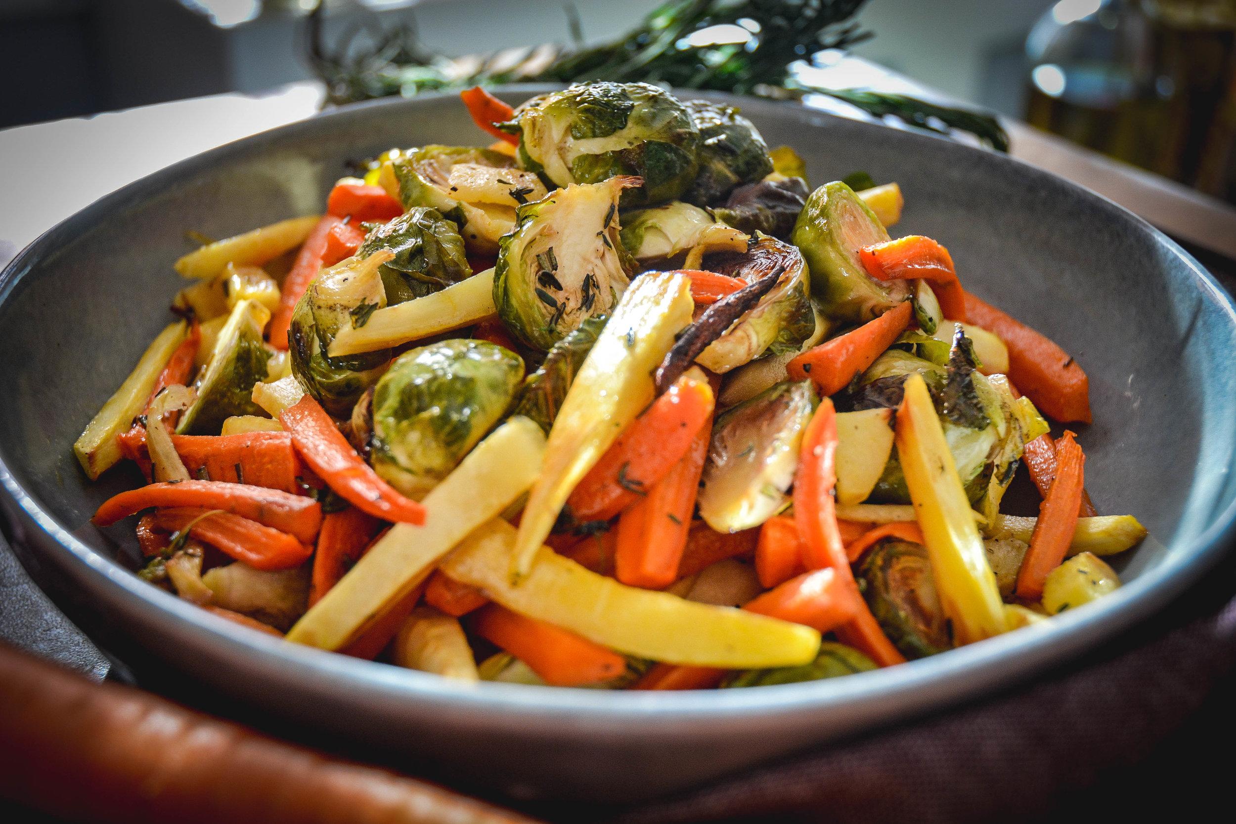 roasted fall vegetables (8 of 8).jpg
