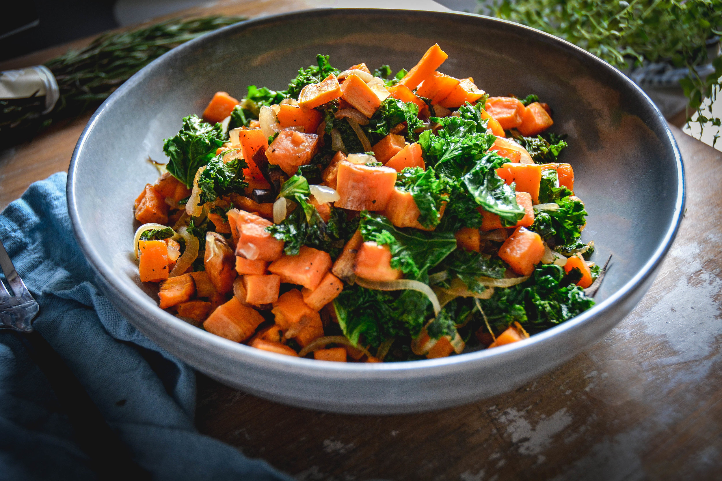 kale sweet potatoes (6 of 6) (2).jpg