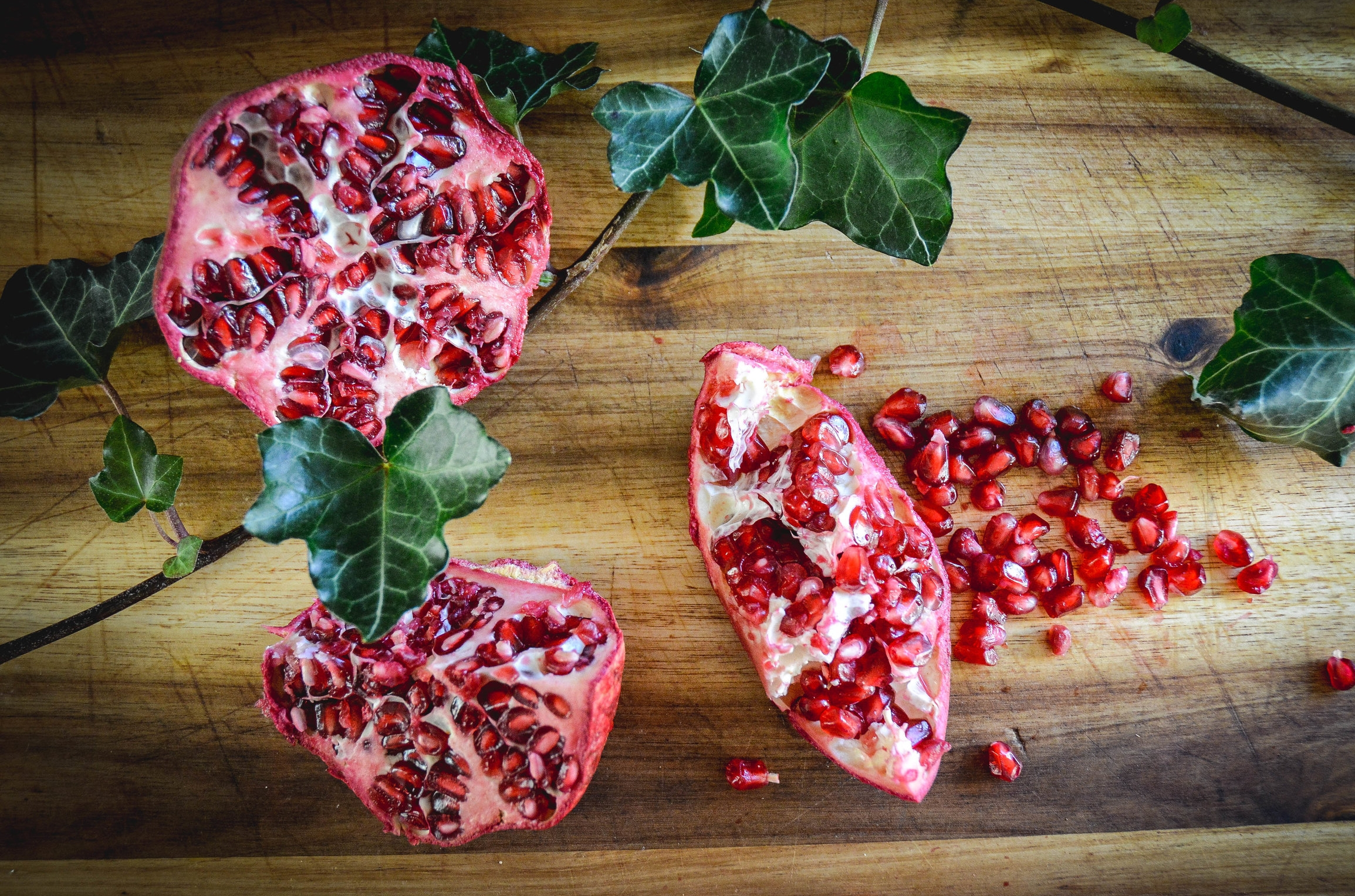pomegranate (1 of 1).jpg