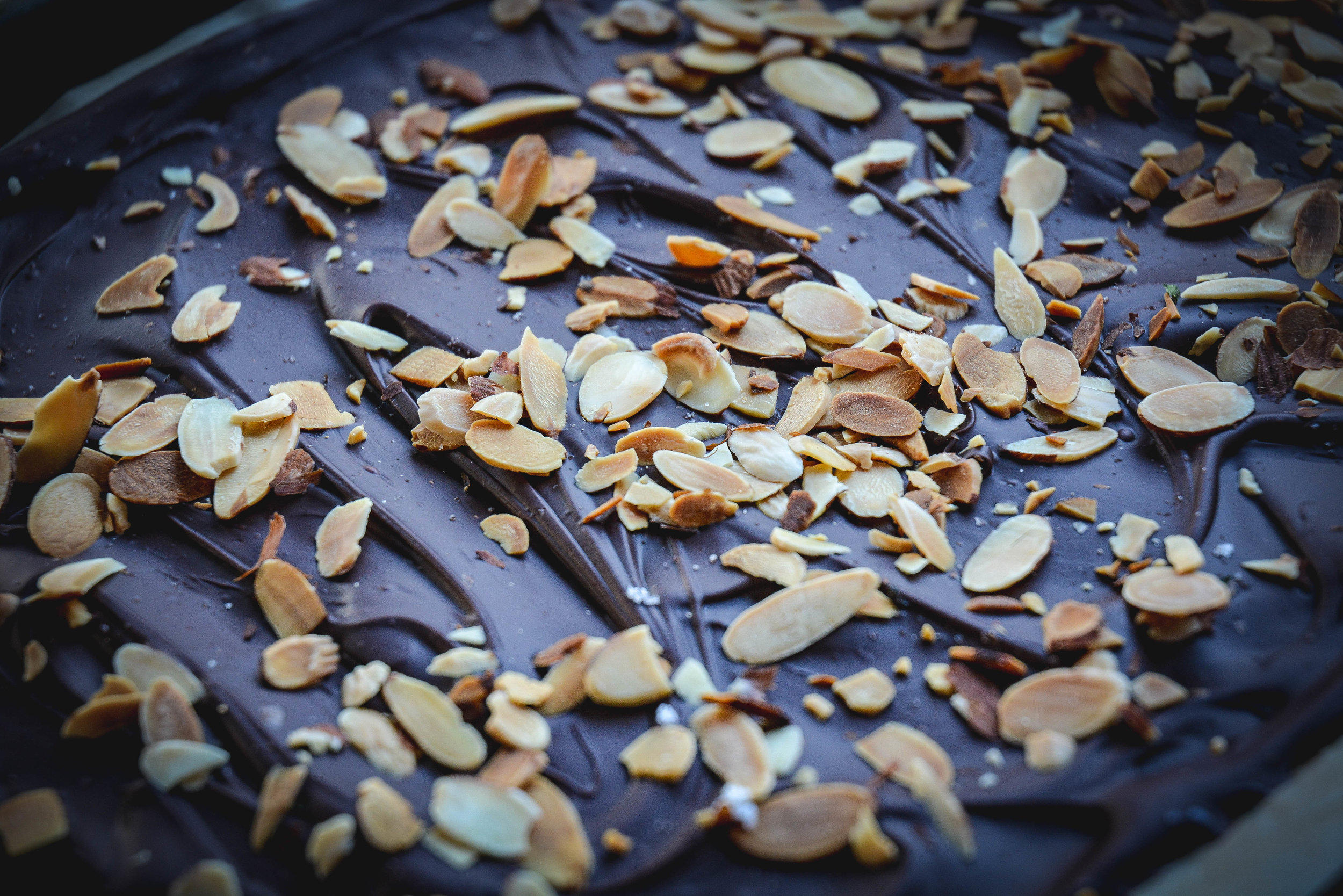 chocolate bark 2 (6 of 6).jpg