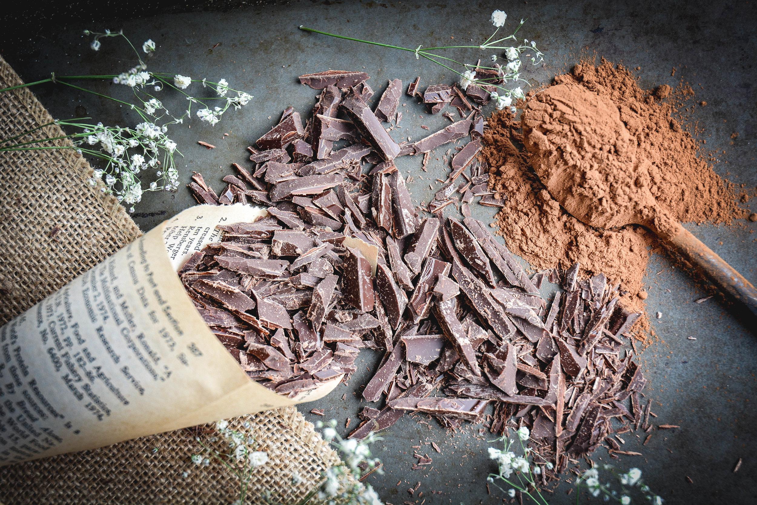 chocolate (1 of 3).jpg