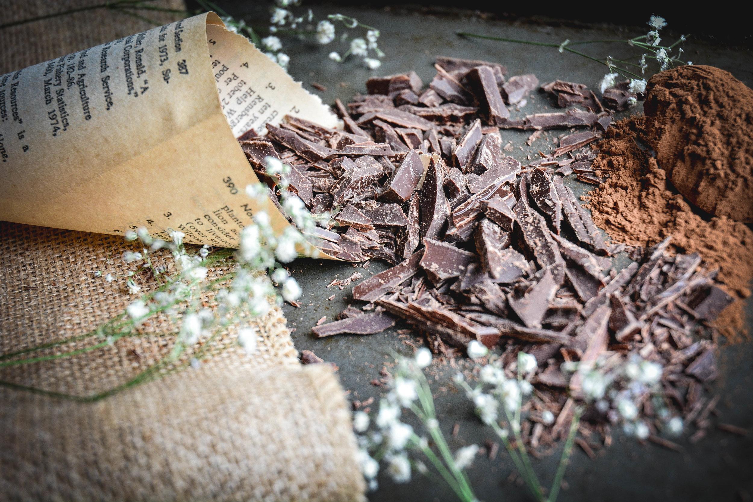 chocolate (3 of 3).jpg