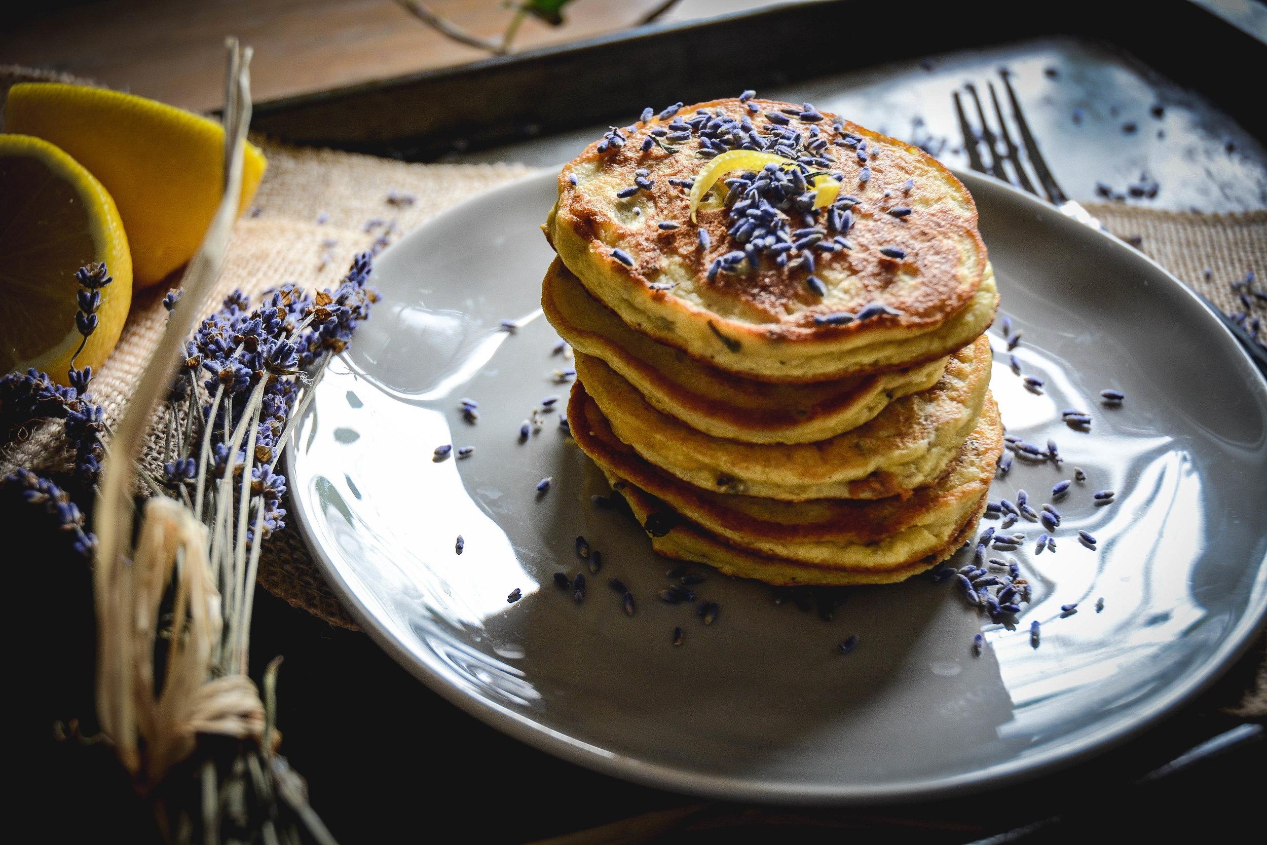 lavender pancakes (12 of 20).jpg