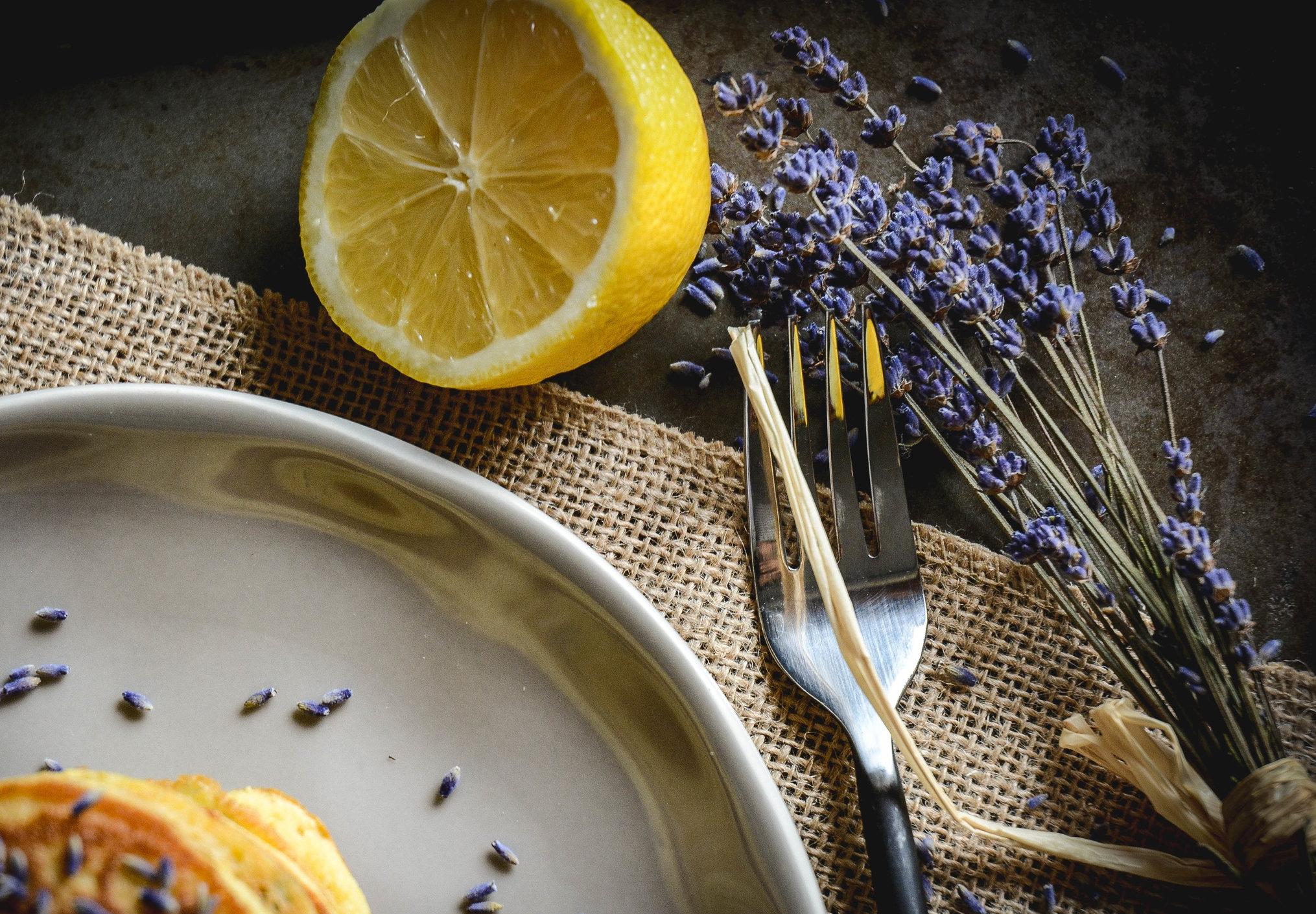 lavender pancakes (17 of 20).jpg