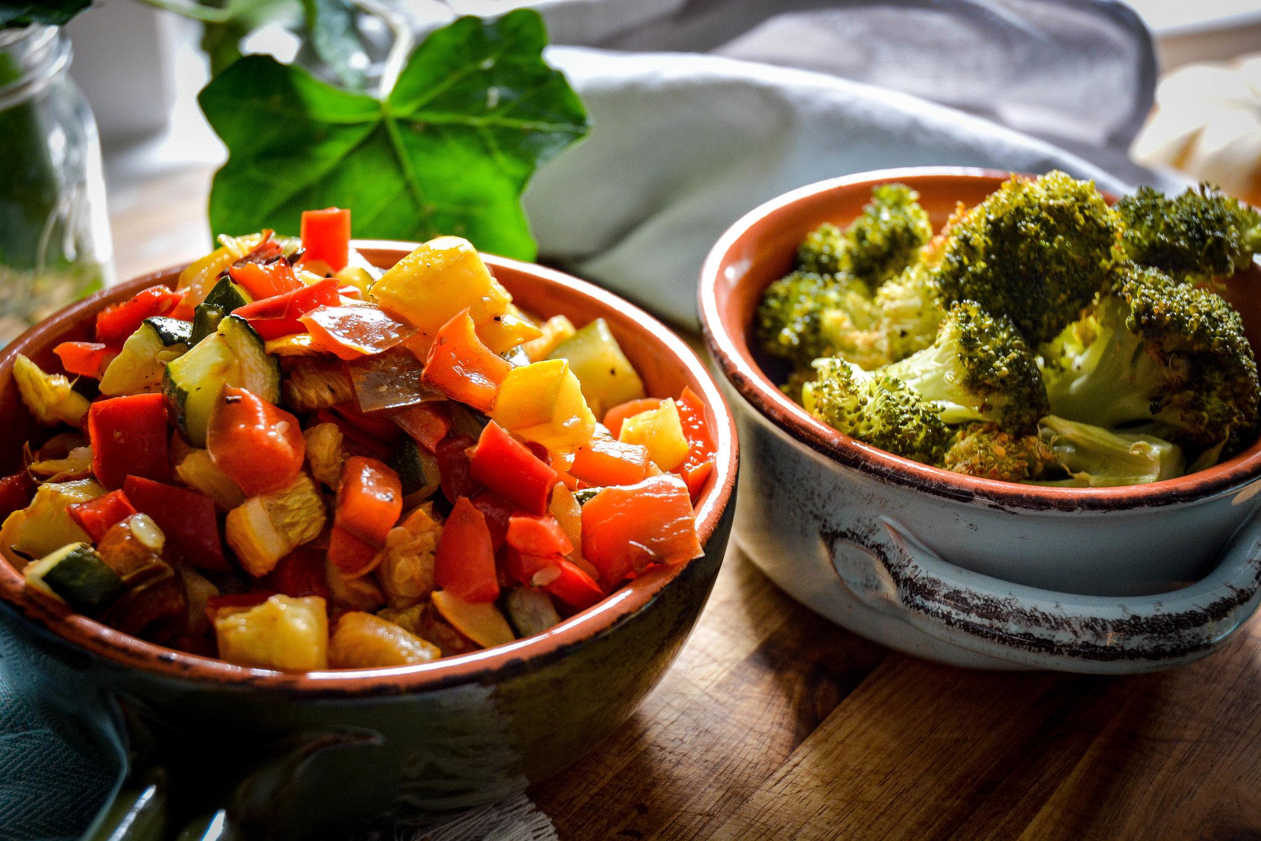 meal prep veggies (10 of 12).jpg