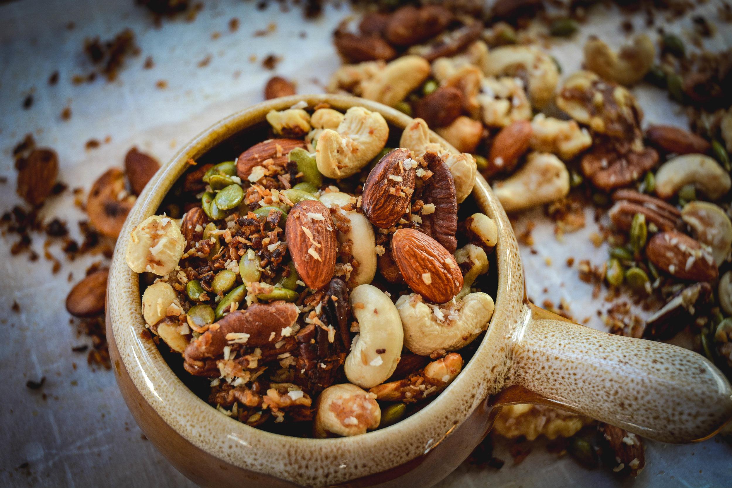 granola (2 of 3).jpg