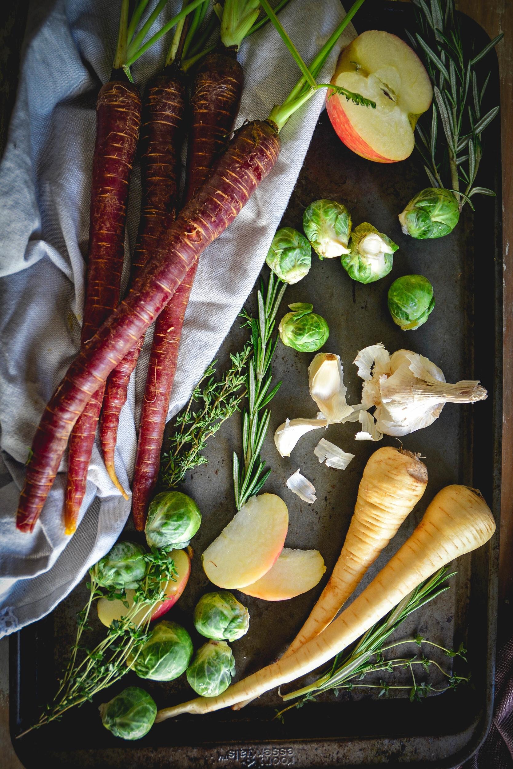 veggies for roasting (1 of 2).jpg
