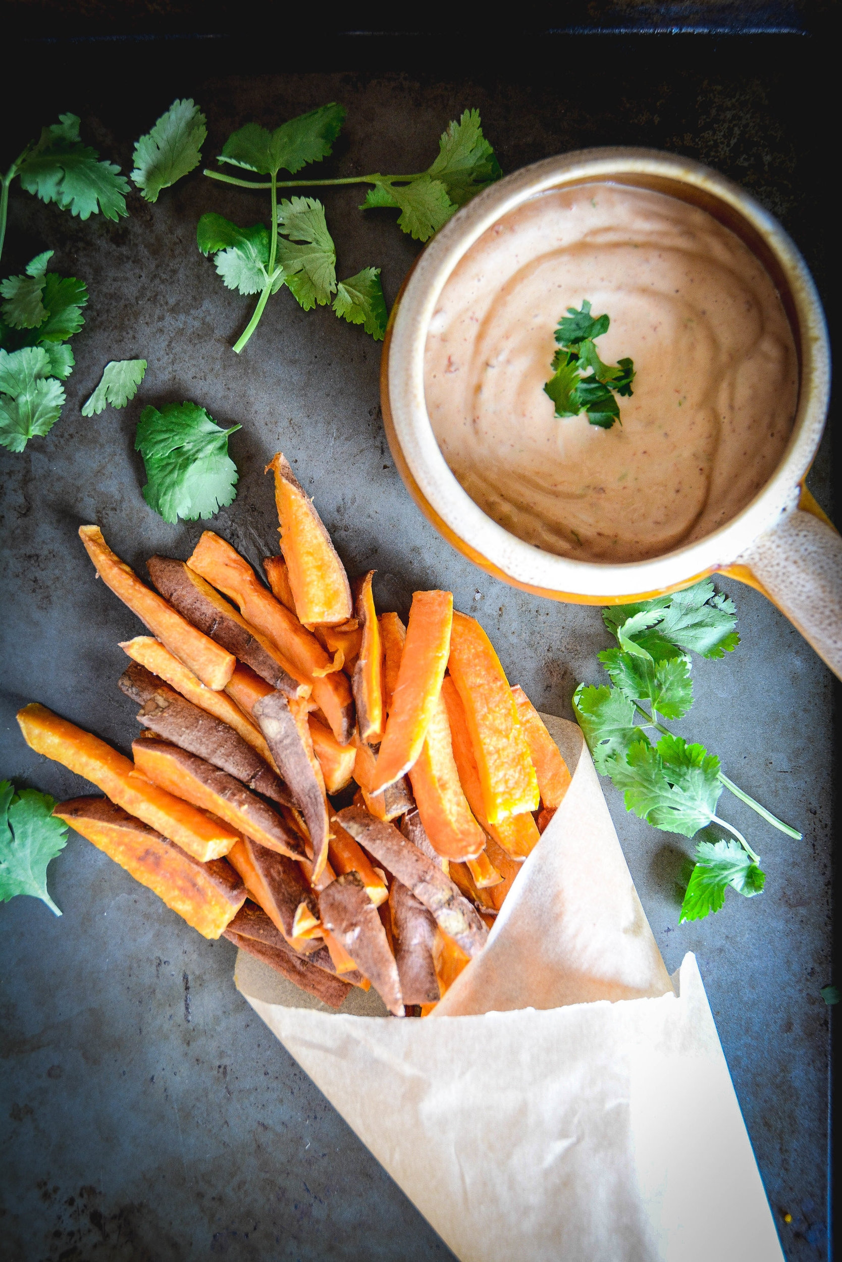 sweet potato fries (14 of 20).jpg