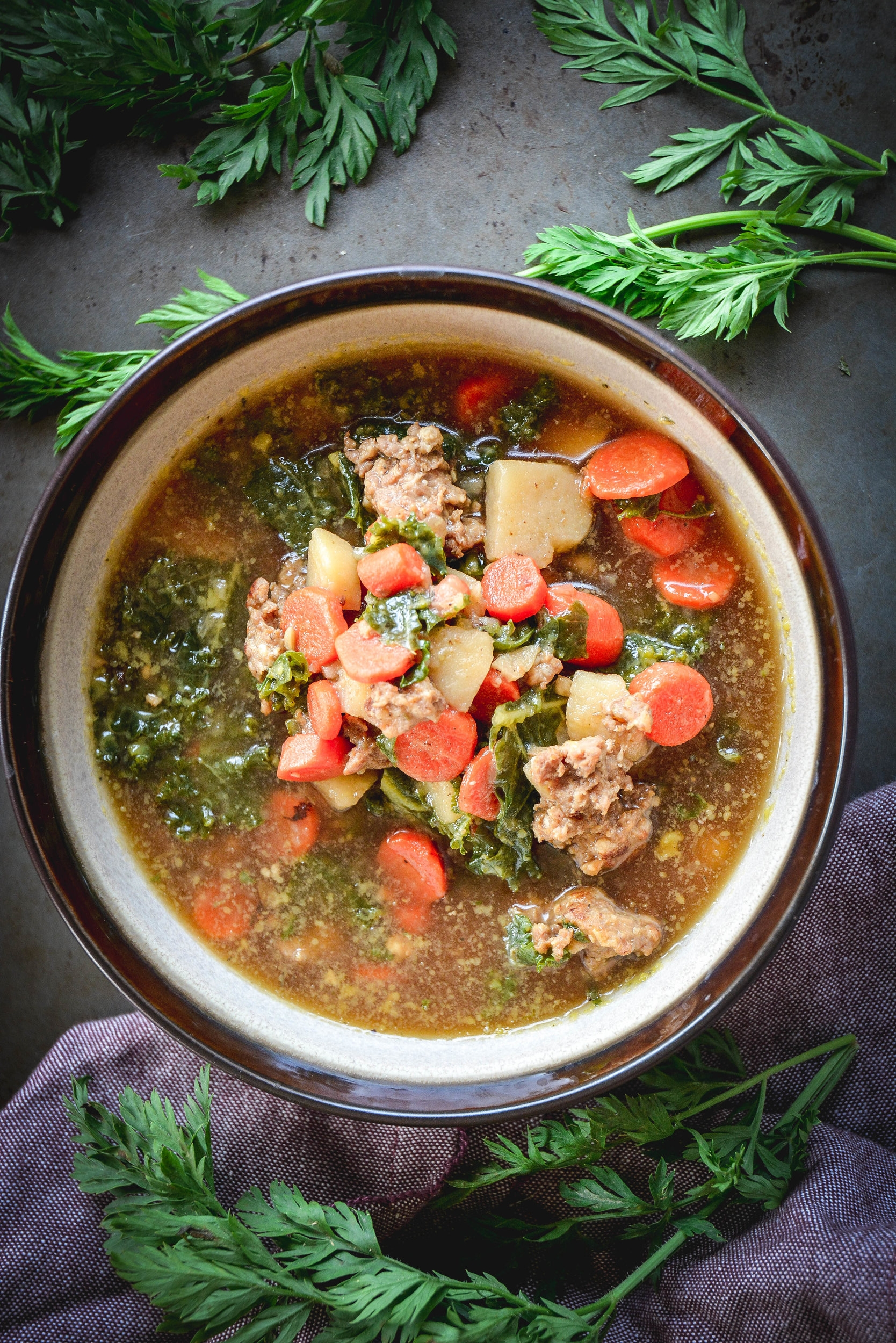 kale and sausage soup (4 of 10).jpg