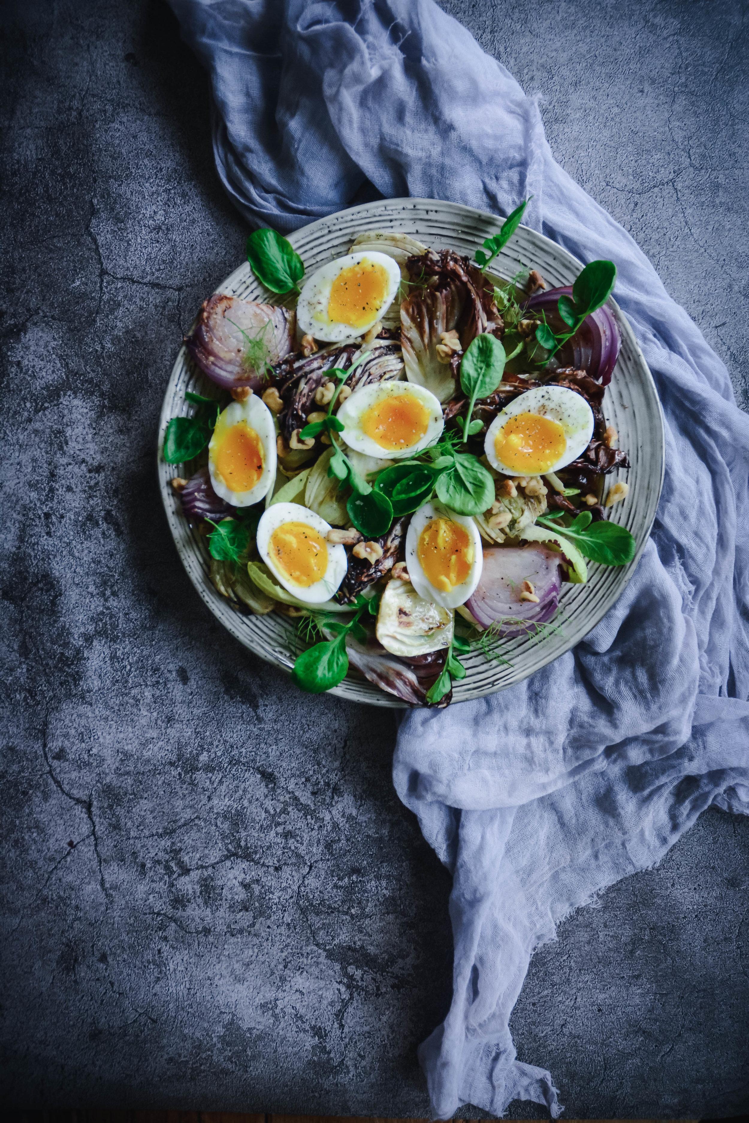 radicchio salad-14.jpg