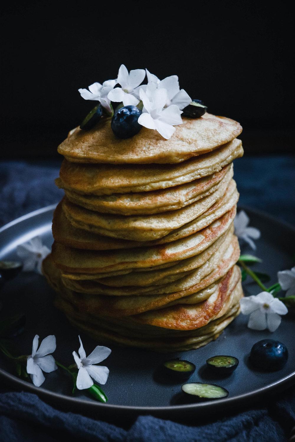 orange+blossom+pancakes-2.jpg