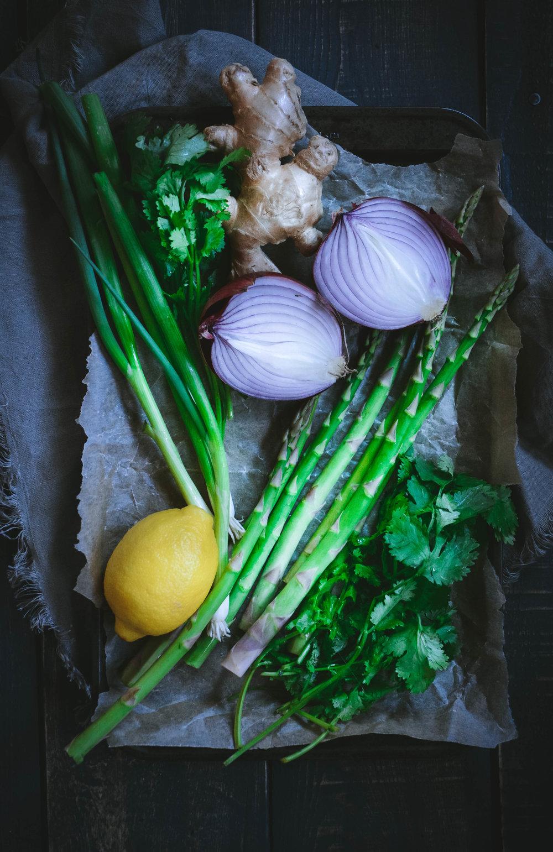 asparagus+sausage-5.jpg