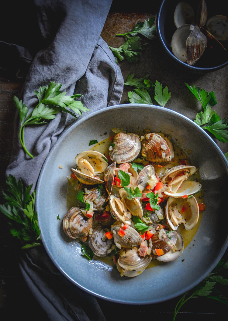 clams+and+chorizo+(4+of+11).jpg