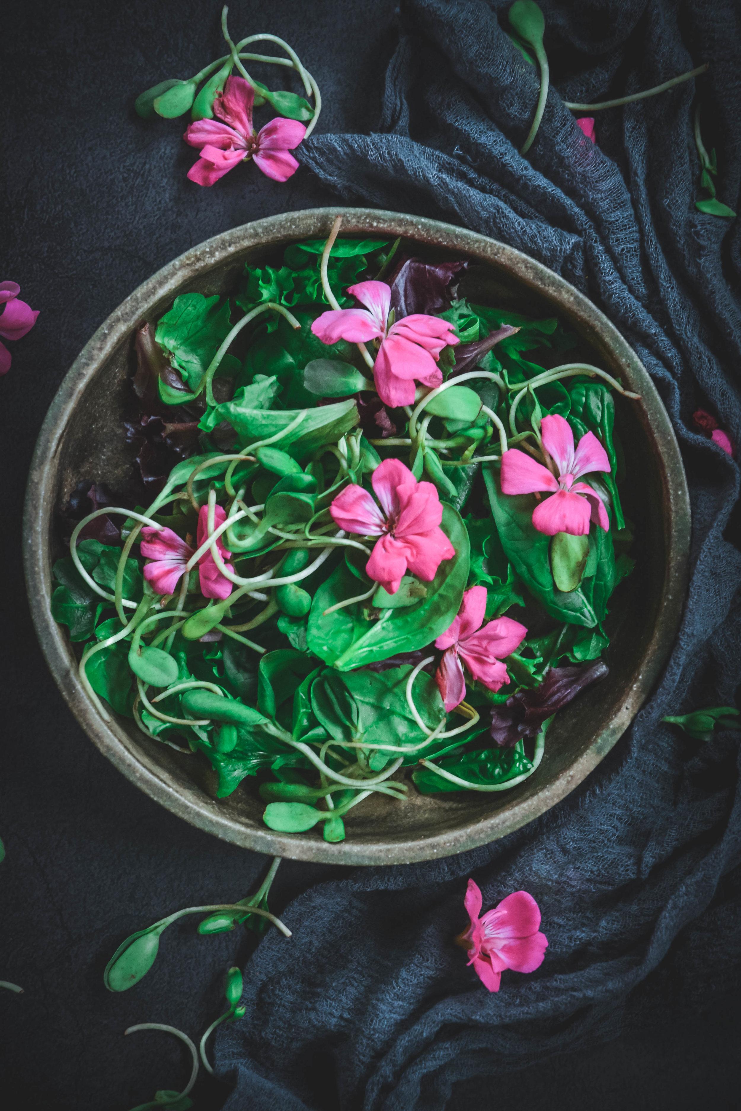flower plate.jpg
