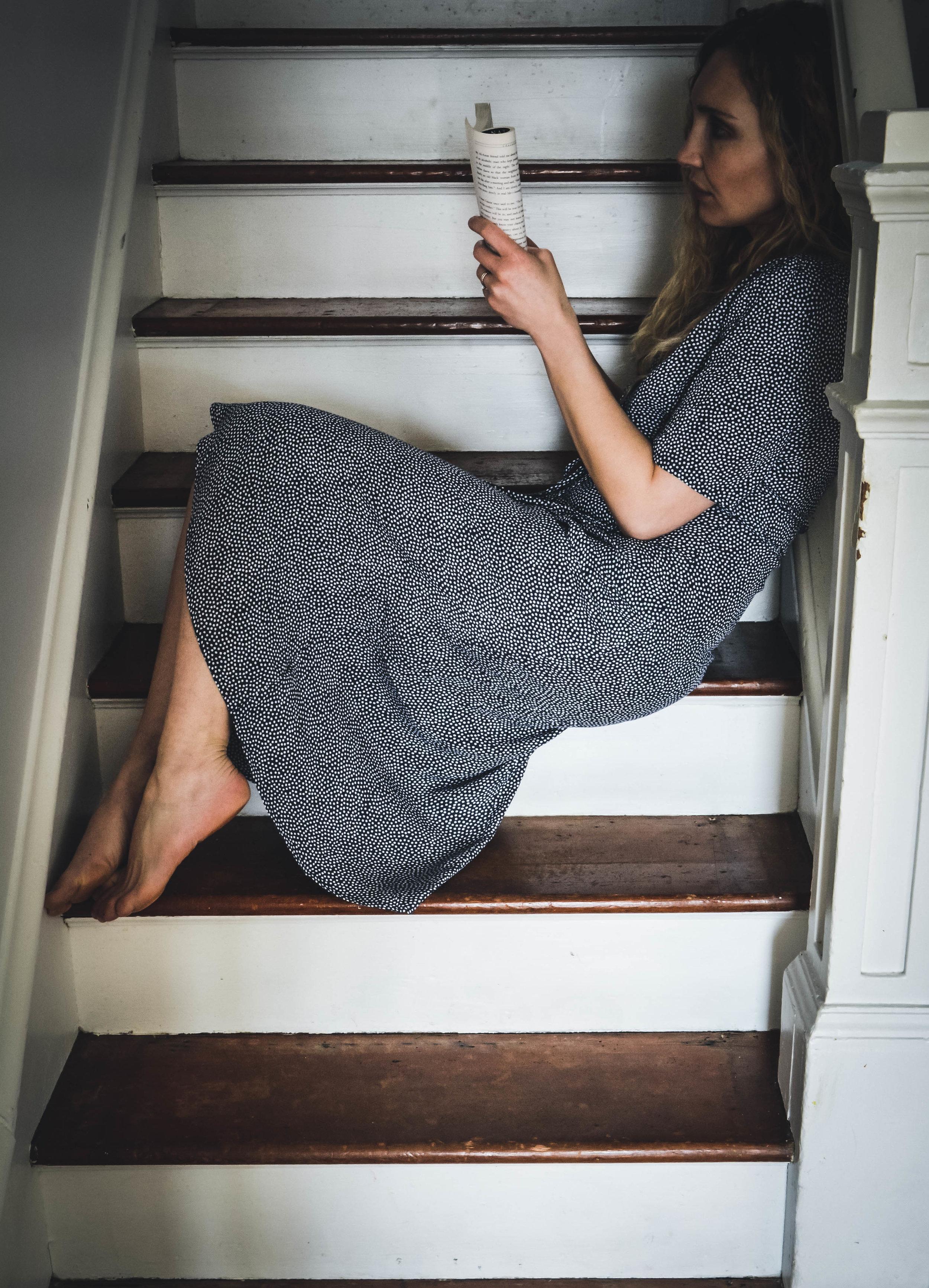 me steps.jpg
