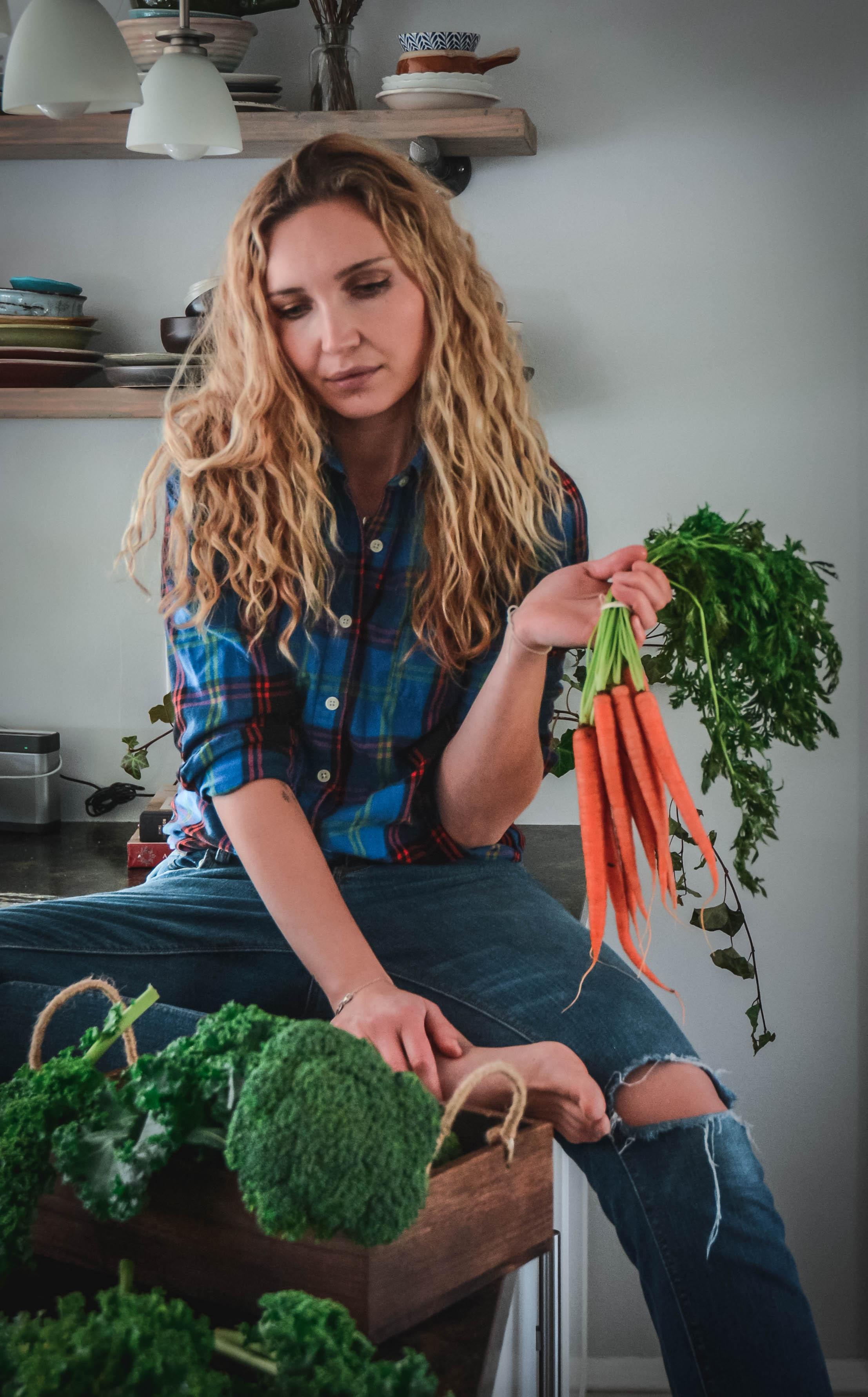 me carrots.jpg