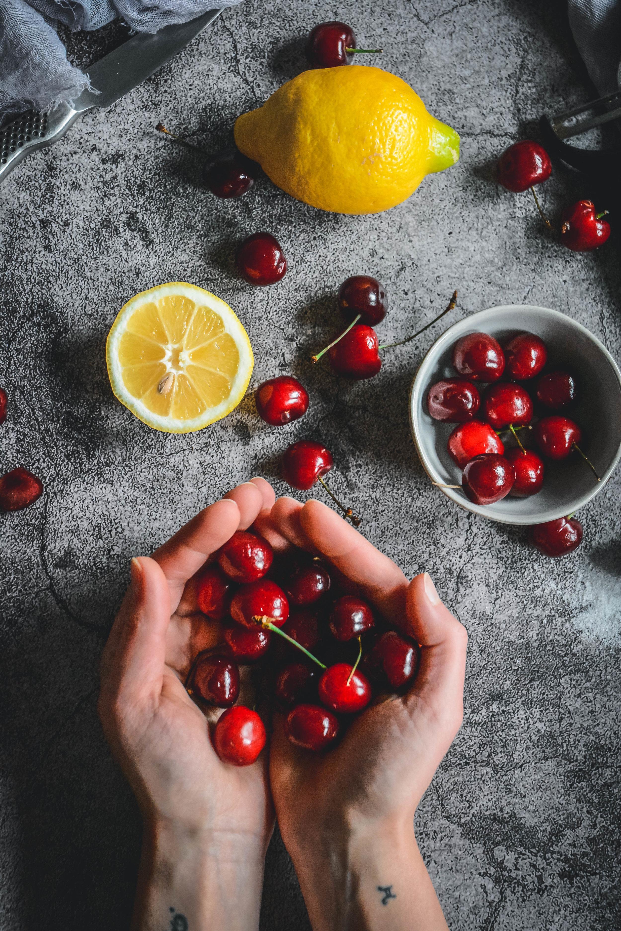 cherries hand.jpg