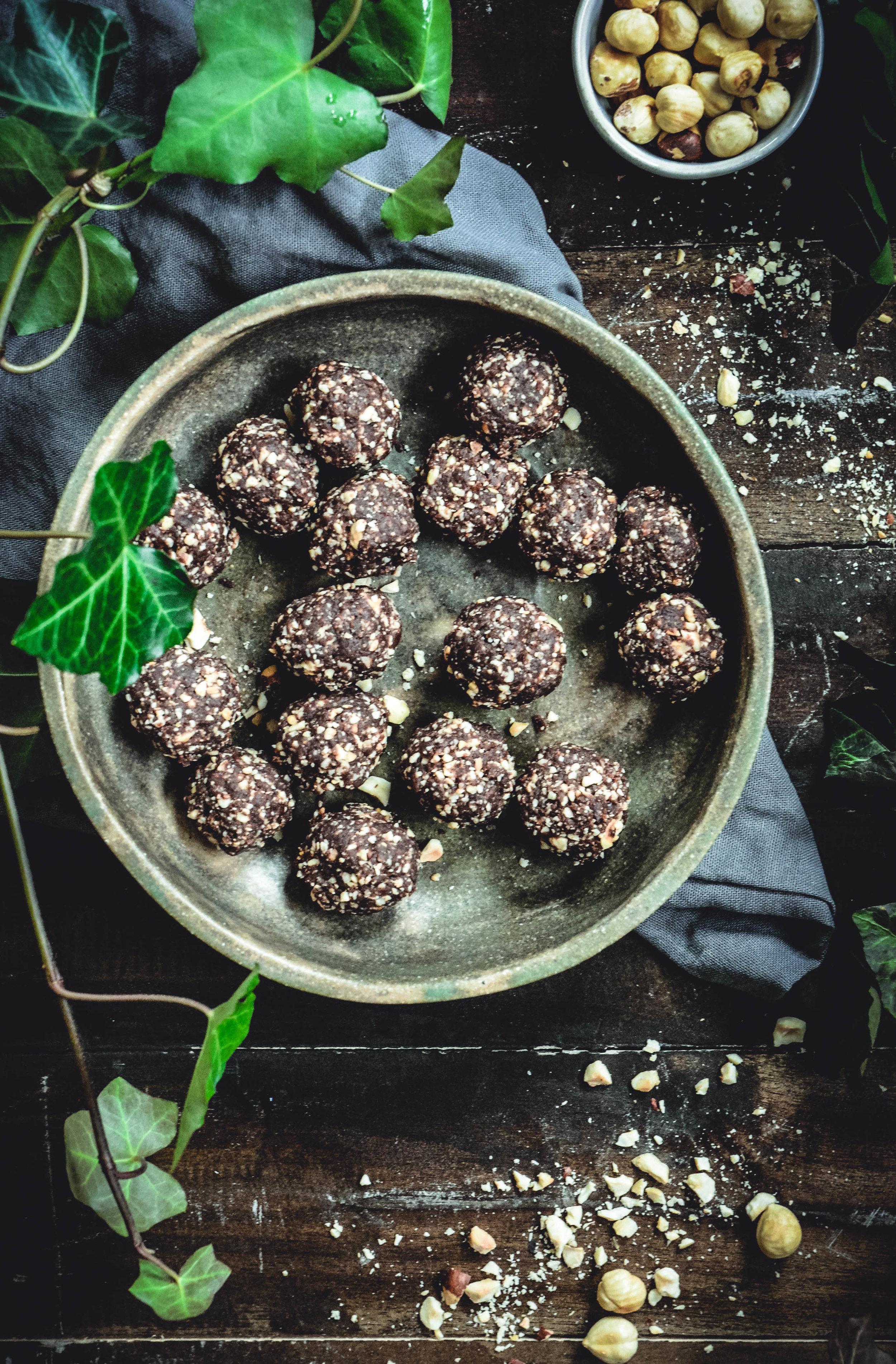 chocolate balls.jpg