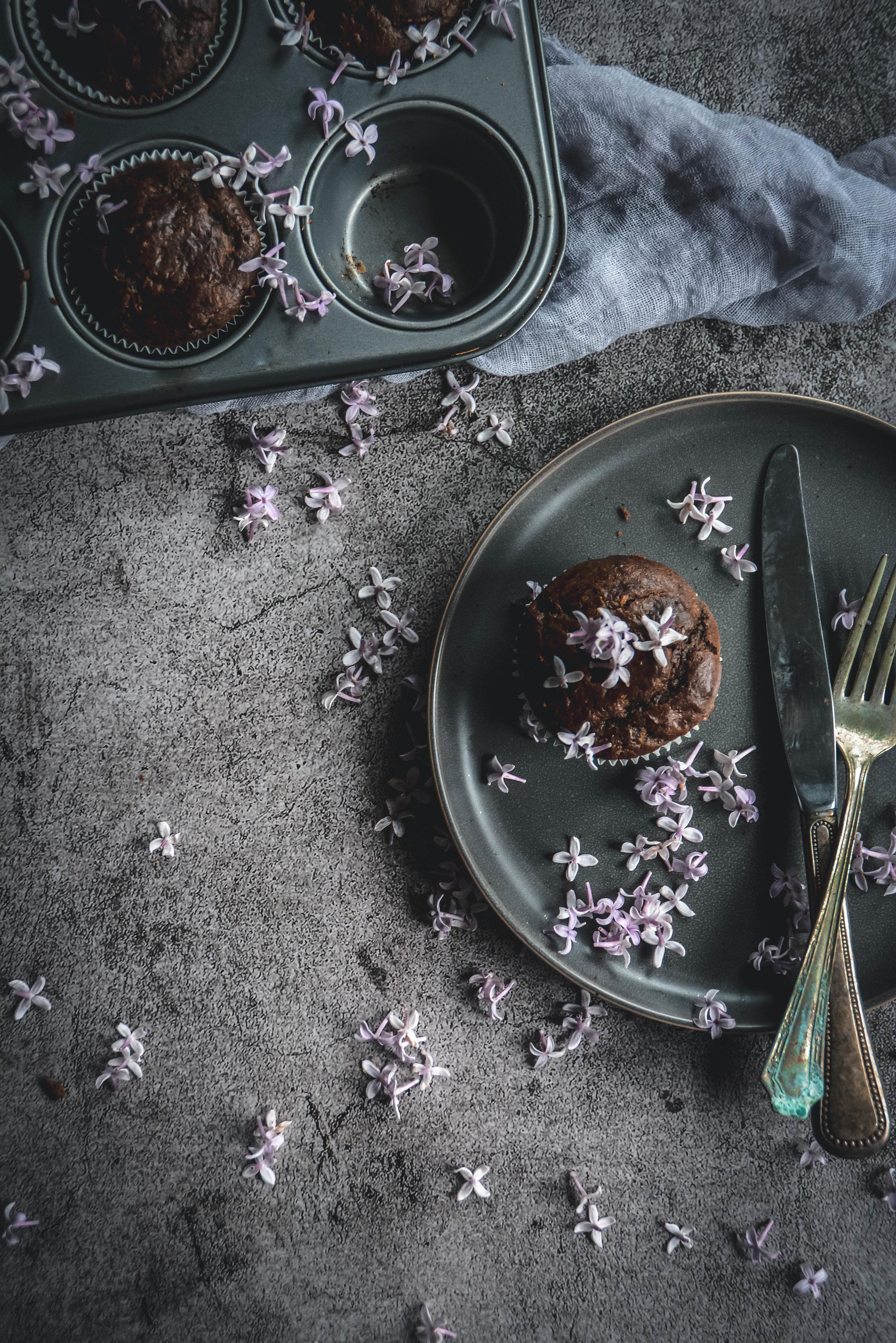 chocolate muffins-11.jpg