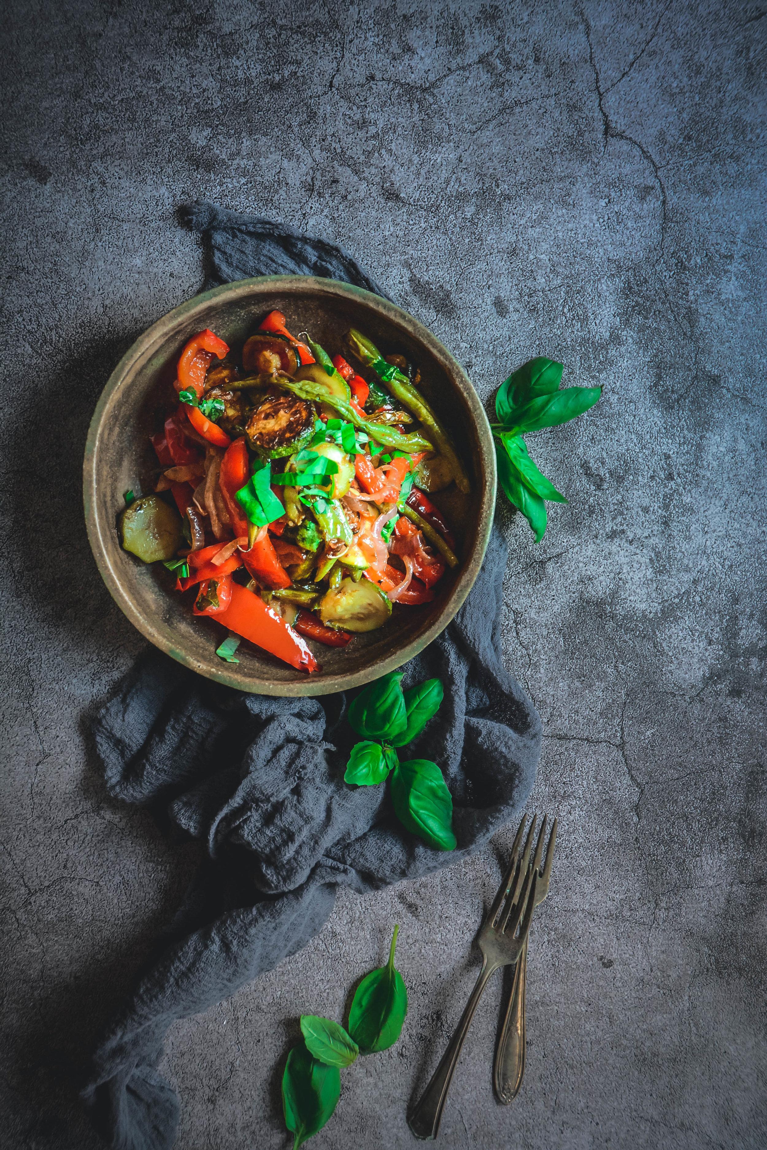 grilled veggies-7.jpg