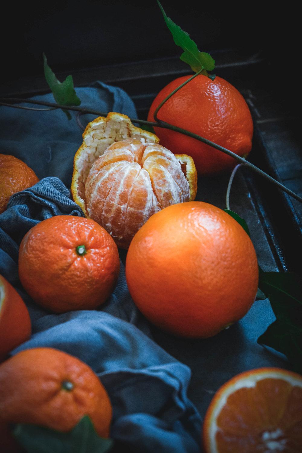 citrus+salad-2.jpg