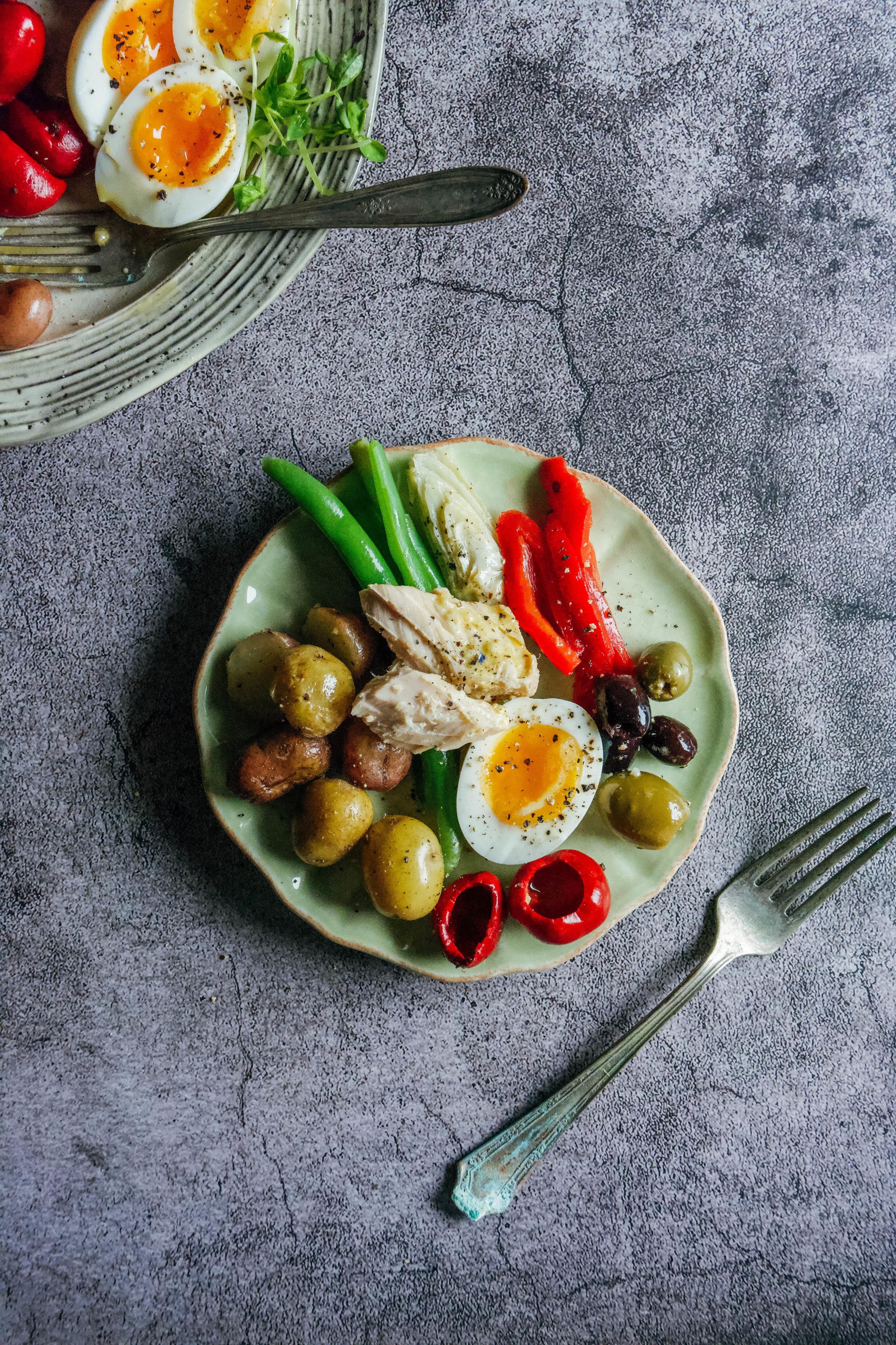 salad nicoise-13.jpg