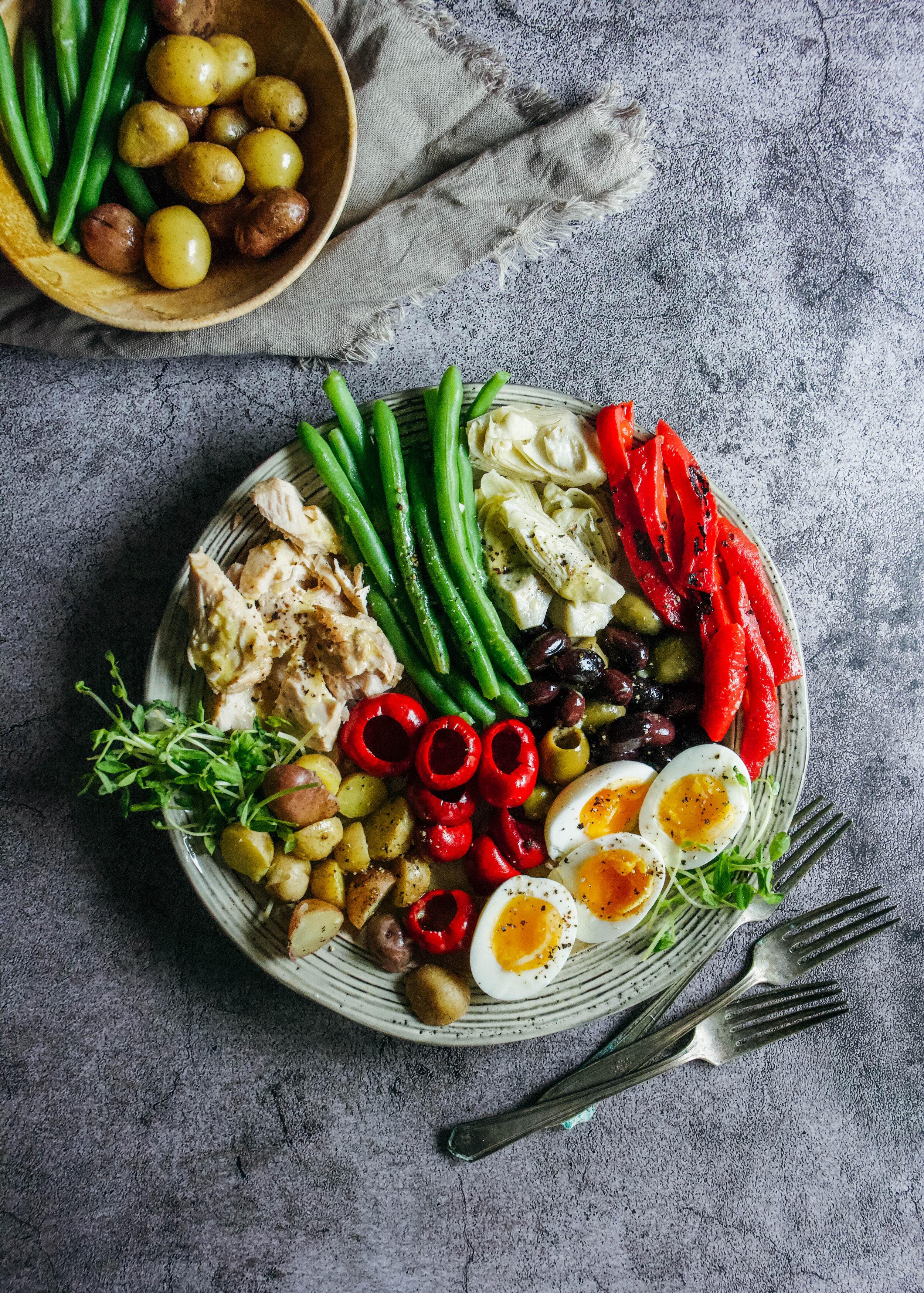 salad nicoise-3.jpg