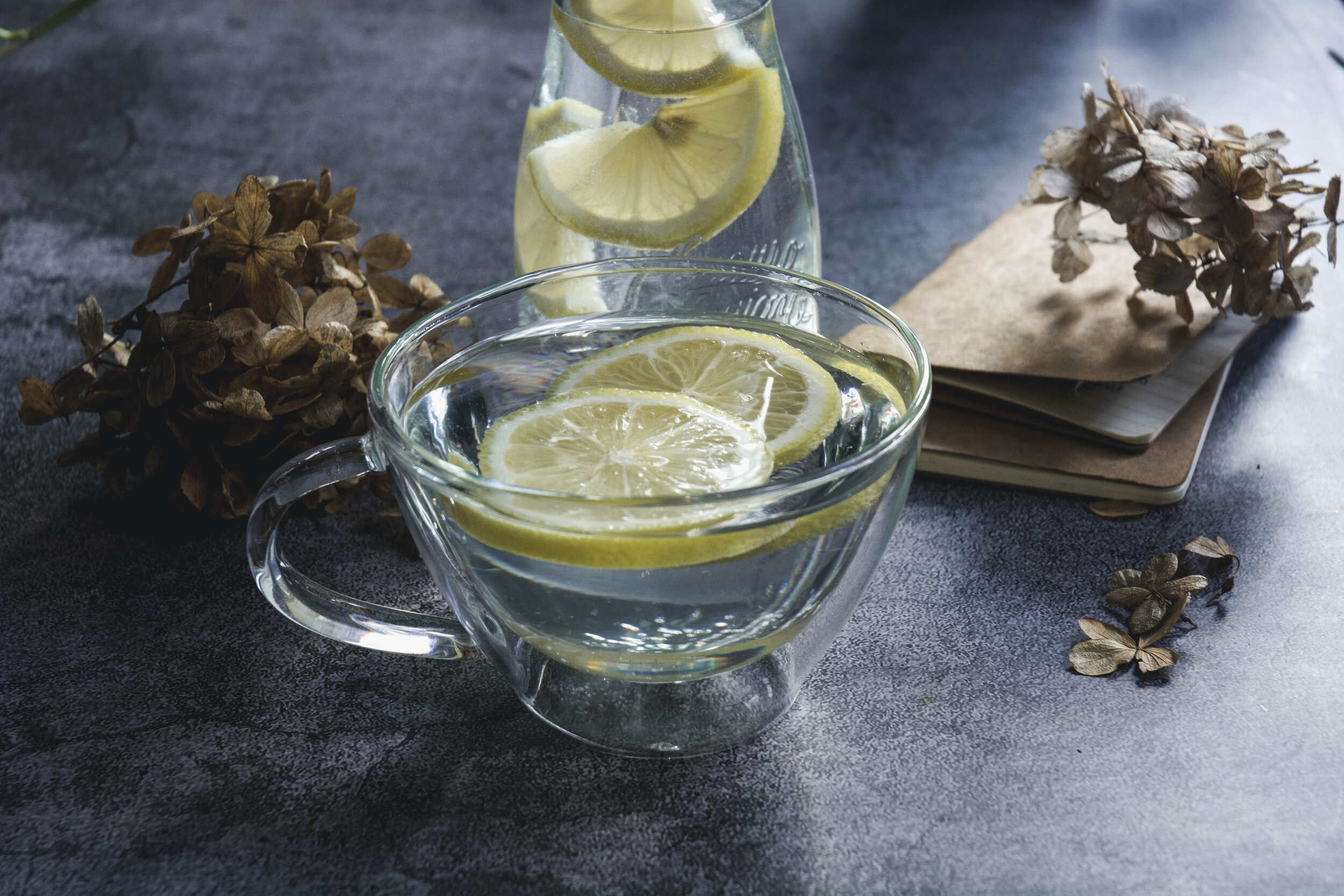 lemon water_-9.jpg