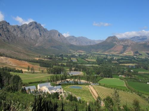 Franschhoek_Valley.jpg