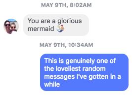 glorious mermaid.png
