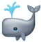 spouting-whale_1f433-v2.png