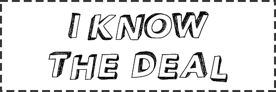 i know the deal v1.1.png