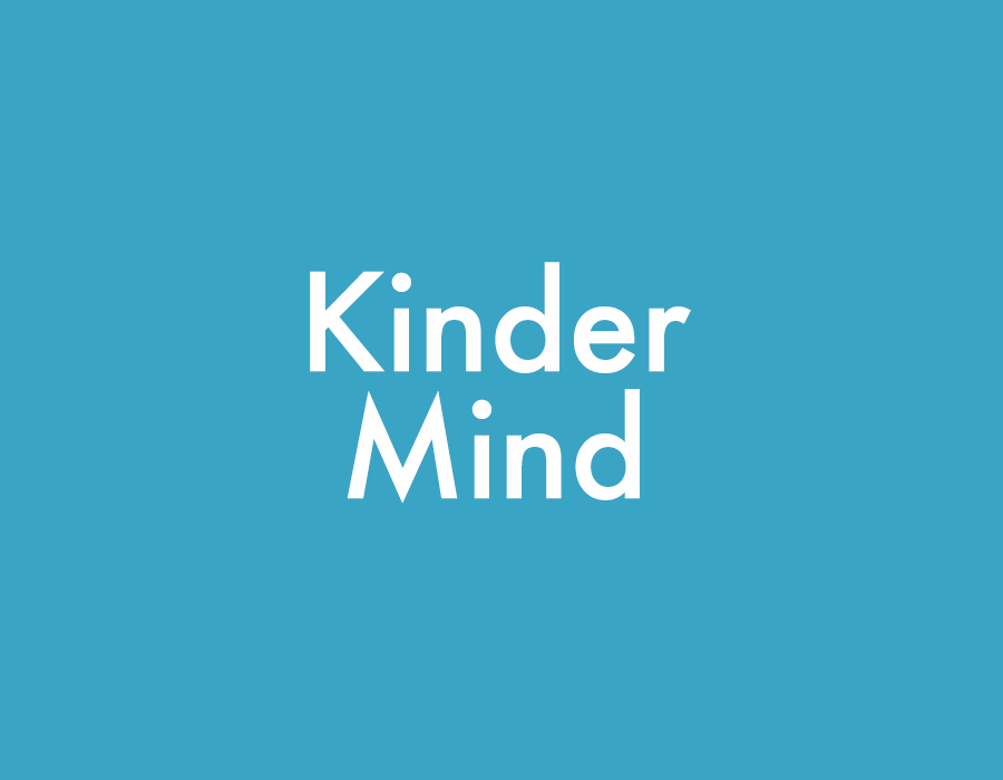 Kinder Mind Course header v1.jpg