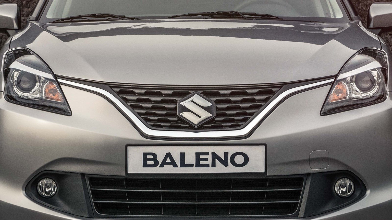 baleno_frontgrillewithchromeaccent.jpg