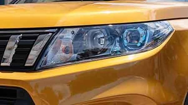 led-lightsv2-450-x-253.jpg